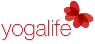 Yoglife Logo_001
